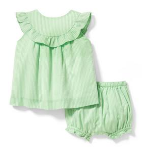 5d8749cdb Baby Girl Dresses & Baby Girl Sets at Janie and Jack