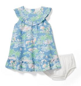 a877fe79b0e2 Children's Clothing and Newborn Clothing at Janie and Jack