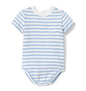 b04f1c19a Baby Boy Tops & Baby Boy Bodysuits at Janie and Jack