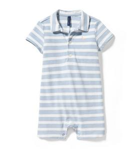 ce118b74a2a65 Children's Clothing and Newborn Clothing at Janie and Jack