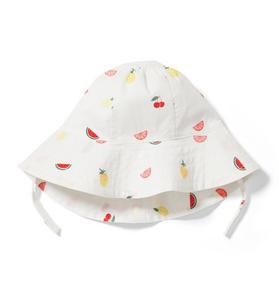655f8537a72214 Baby Girl Hats & Baby Girl Winter Accessories at Janie and Jack