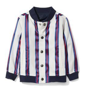 2022ab5994 Boys Jackets & Boys Coats at Janie and Jack