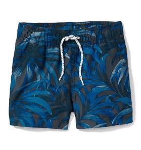 3751bfbc08 Baby Boy Swimwear & Baby Boy Swimsuits at Janie and Jack