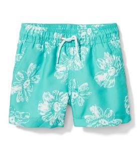 a54f317fdb Baby Boy Swimwear & Baby Boy Swimsuits at Janie and Jack