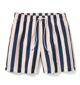 74132e5899fec Boys Swimwear & Boys Swimsuits at Janie and Jack