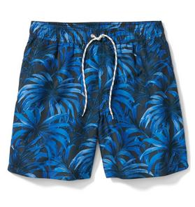 4204ae9eba Boys Swimwear & Boys Swimsuits at Janie and Jack
