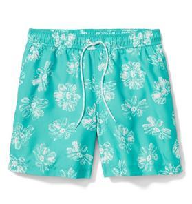 8f99140166437 Baby Boy Swimwear & Baby Boy Swimsuits at Janie and Jack