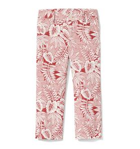 1cef72f56 Boys Pants at Janie and Jack