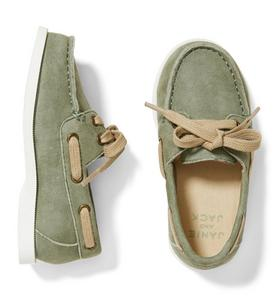 c5f18b8422875 Boys Shoes at Janie and Jack