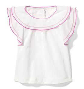 23fb1fceea0 Baby Girl Clothing at Janie and Jack