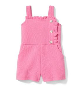 34e1b96d0f4 Girls Dresses   Rompers at Janie and Jack