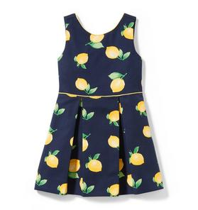 6cc0d2ae67e4 Baby Girl Dresses & Baby Girl Sets at Janie and Jack
