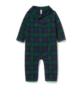 One-Pieces Baby one piece romper suit new cotton short/long sleeve OASIS Unisex