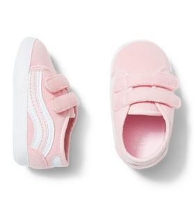 Sport Stripe Sneaker