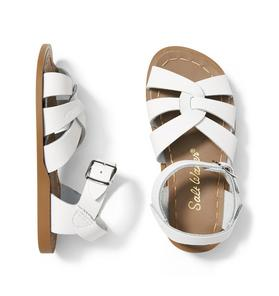 Kid Original Salt Water® Sandal