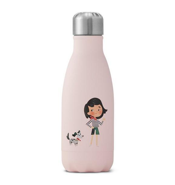Juno Valentine 9oz S'well Bottle
