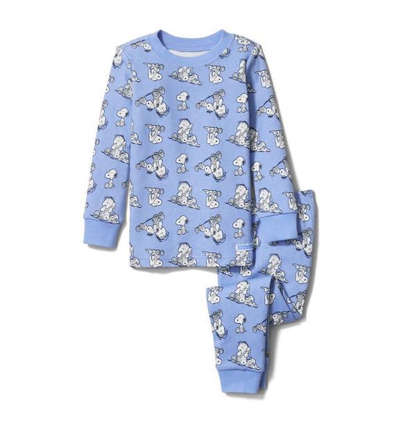 PEANUTS™ Pajama Set