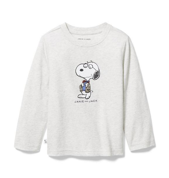 PEANUTS™ Snoopy Tee
