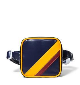 Richfresh Belt Bag
