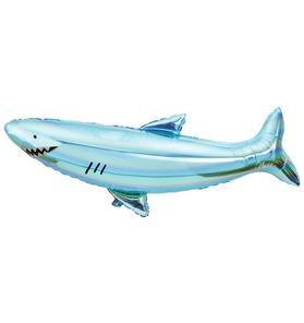 Meri Meri Shark Balloon