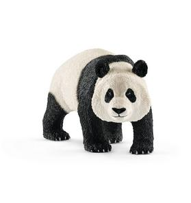 Schleich Giant Panda Male Figurine