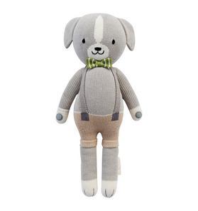 Cuddle + Kind Small Noah Dog Doll