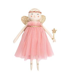 Meri Meri Freya Fairy Doll