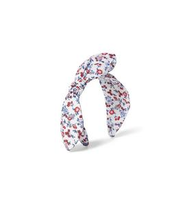 Ditsy Floral Headband