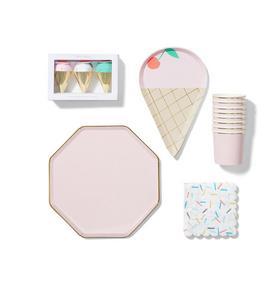 Meri Meri Ice Cream Instant Party Box