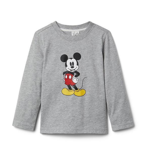 Disney Mickey Mouse Tee