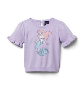 Disney Ariel Sweater