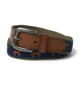 Horse Belt