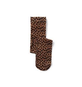 Leopard Tight