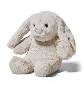 Steiff Hoppie Bunny Plush