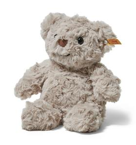 Steiff Honey Teddy Plush
