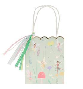 Meri Meri Fairy Party Bags
