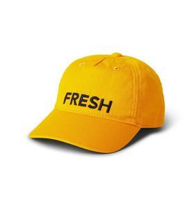 Richfresh Cap