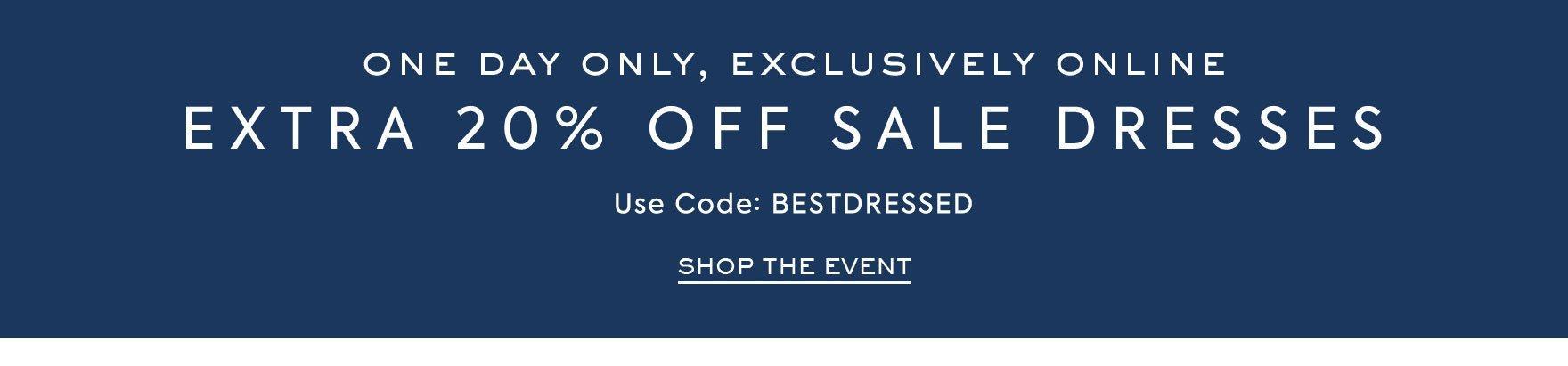 Shop Girl Sale Dresses