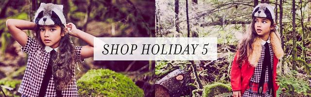 shop holiday 3