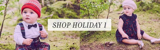 SHOP HOLIDAY 1
