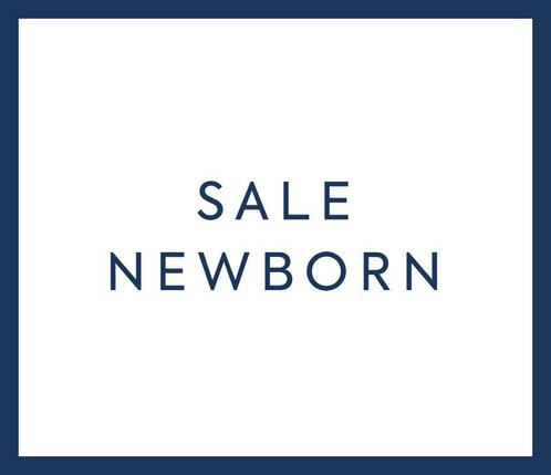 Shop Newborn Sale