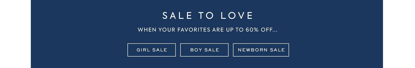 SALE UP TO 60% OFF