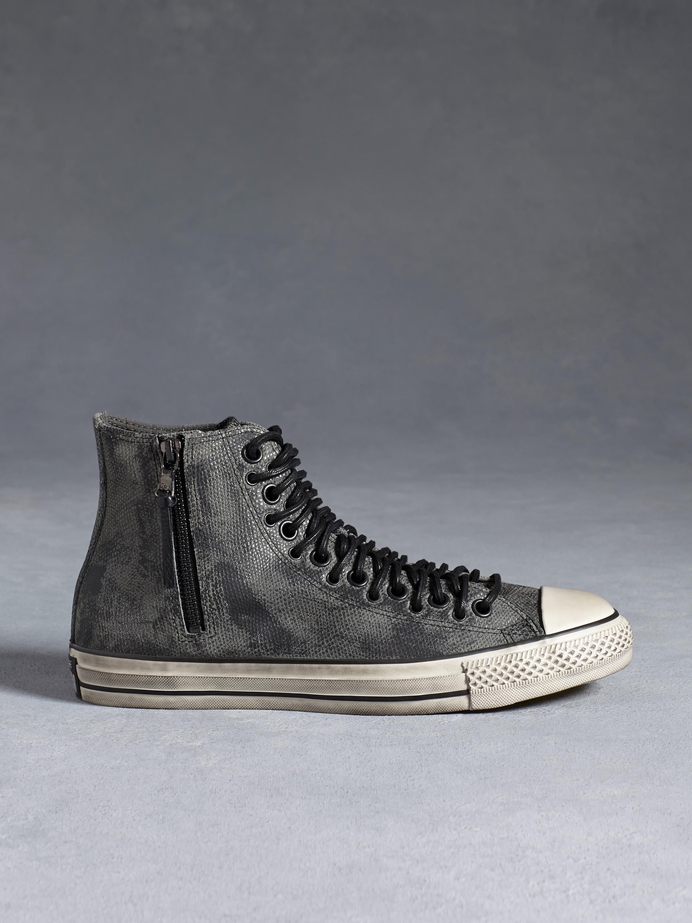 b537982e7eb6 Chuck Taylor Multi Eye High Top - John Varvatos