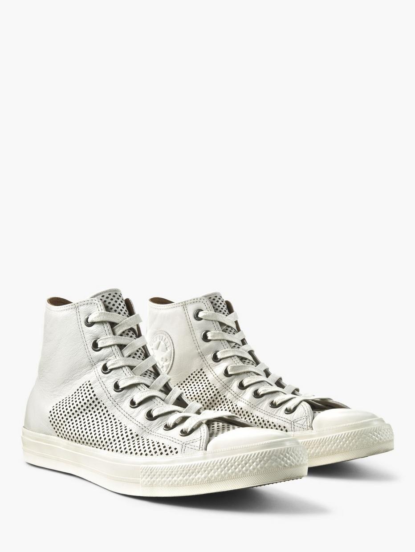 on sale cbaa6 c8191 John Varvatos Multi-Eye Sneaker Nordstrom 2019 outlet ef2b1 9d56d Amazing  Converse ...