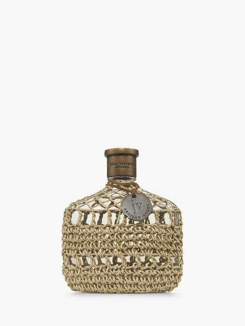 Artisan Acqua Fragrance 4.2 Oz by John Varvatos