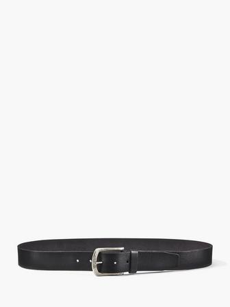 38 MM CLASSIC CALF BELT