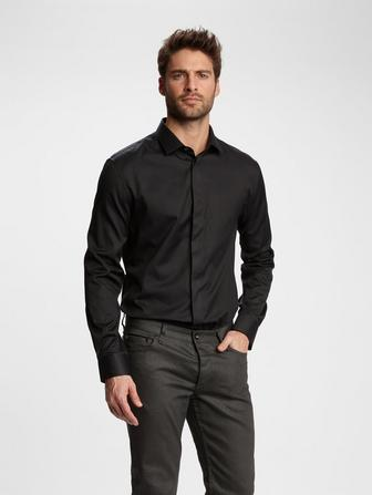 82fd60ca0c Men's Shirts | John Varvatos