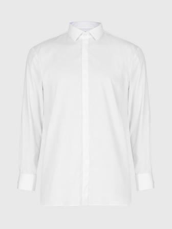 BAXTER DRESS SHIRT