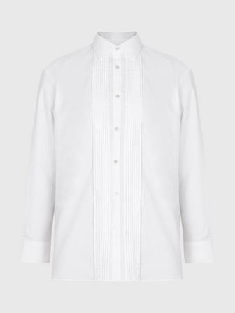 ANDREW DRESS SHIRT