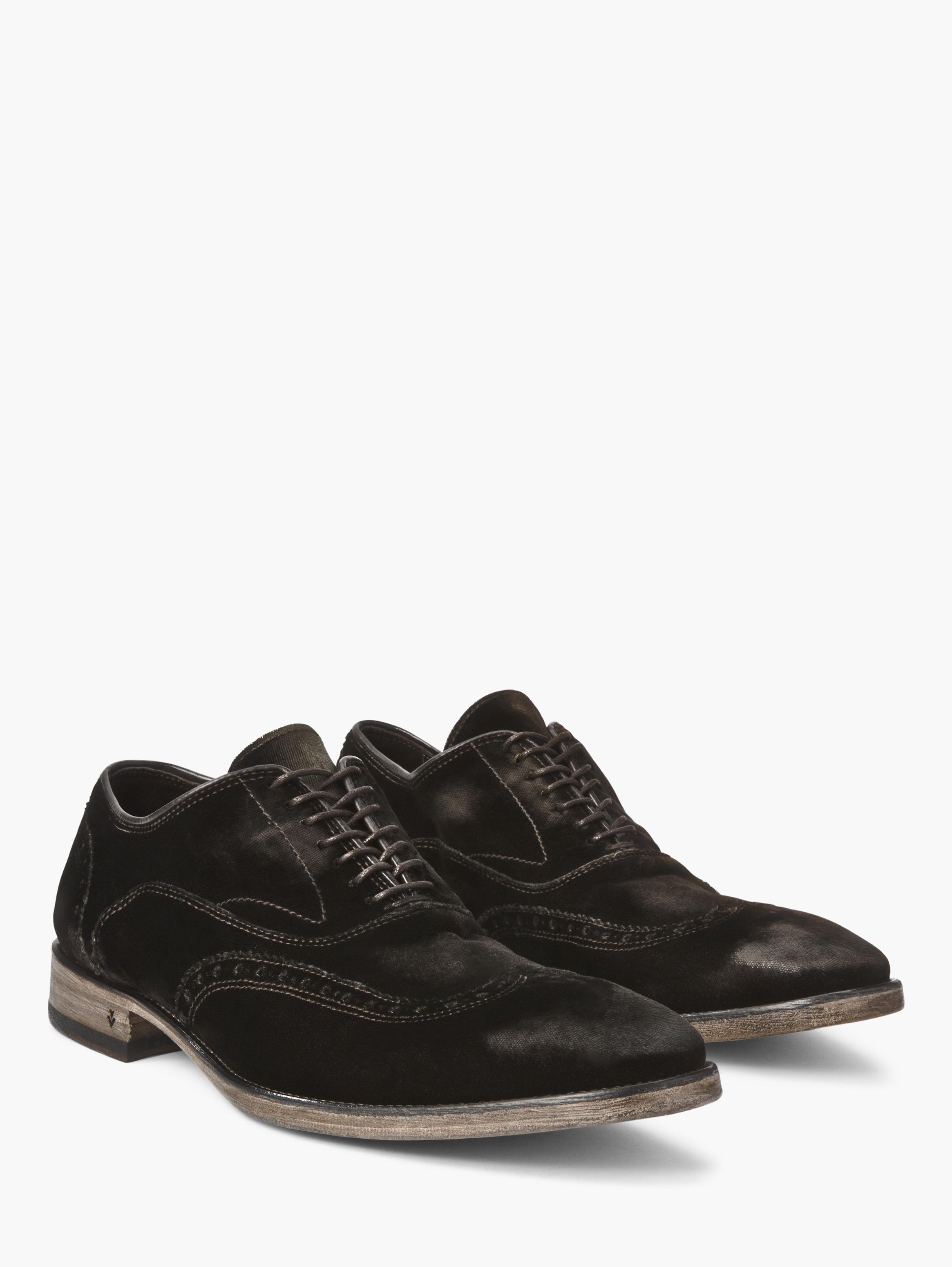 Fleetwood Wingtip